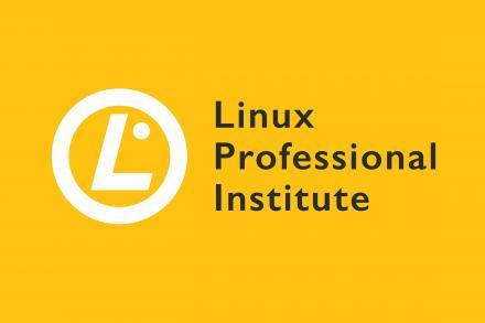 Linux-LPI